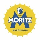 moritz-logo-corporativo-color-128x128